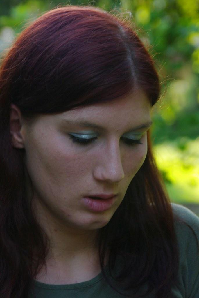 Claudia Odenweller