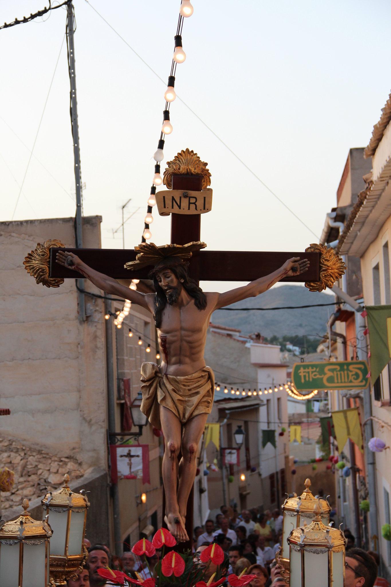 (2015-07-05) - Procesión subida - Paloma Romero Torralba (133)