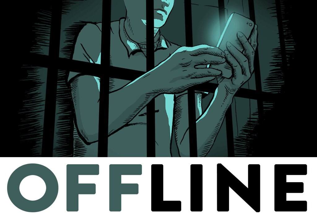OFFLINE-1200-2