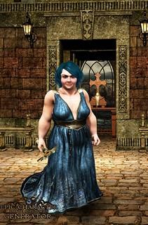 dwarf_cleric
