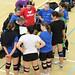 2012 - Kantonalmeisterschaft Damen 1