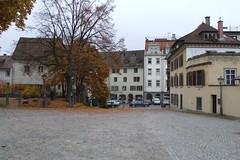 Pfalzgarten, 05.11.2011.