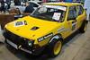 1985 Fiat Ritmo 130 TC Abarth
