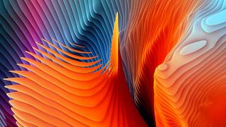 macos-sierra-wallpaper-1 | by _robinsonc