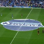 Ne, 10/04/2009 - 15:49 - Chelsea