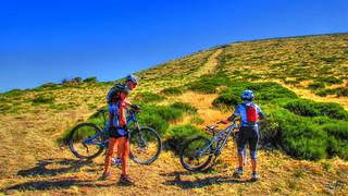 2015_09_20_Pico_tres_Provincias__047 | by M.a.r.t.e.r.
