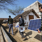 46931-014: Off Grid Pay-As-You-Go Solar Power Project in India