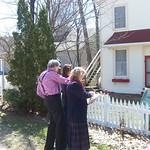 2006-04-18_02872