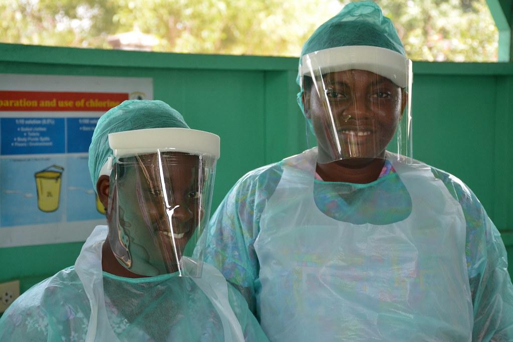Ochel_Liberia_Ebola_2767