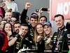 2016-MGP-GP18-Espargaro-Spain-Valencia-049