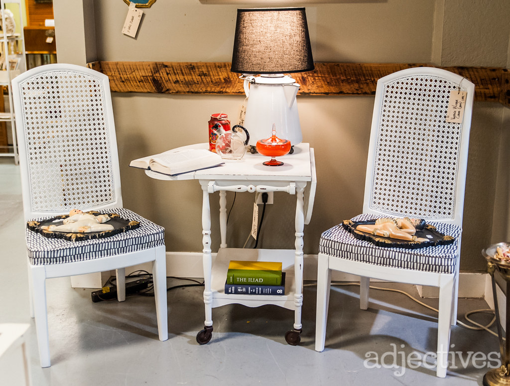 Adjectives-Altamonte-New-Arrivals-1025-by-Accentuate-Interiors-1