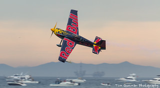 Huntington Beach Airshow | by TimGuzmanPhotography