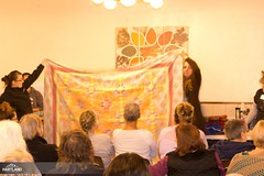 Quilt Retreat Fall '16-76
