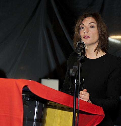 Nit Literària Andorra 2016