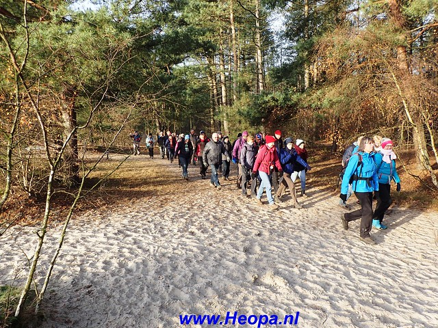 2016-11-30       Lange-Duinen    Tocht 25 Km   (19)