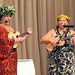 JAM Session: Pacific Island Dance - Rowland Heights community - August 15, 2015