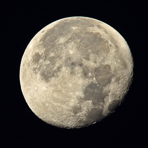 moon somerset lunar gibbous waning waninggibbousmoon westquantoxhead