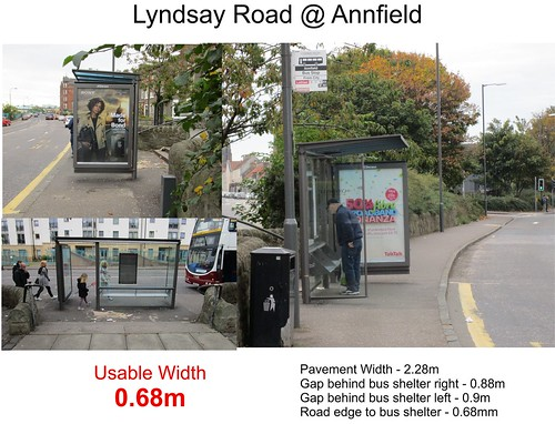 Lindsay-Road-at-Annfield | by fountainbridge