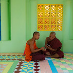 Burma_February 2015