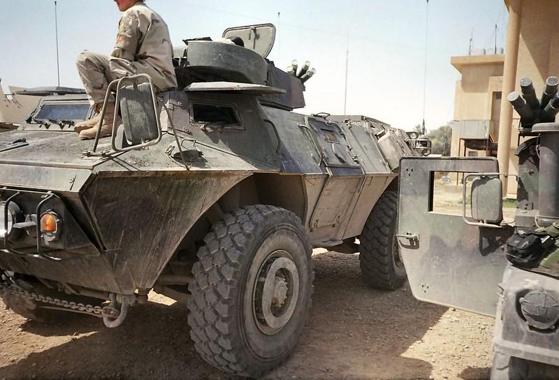 M1117 4