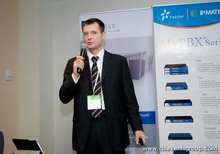 ADCAC&AIPBIT-2015 (Astana, 05.11)   by CIS Events Group