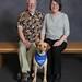Breeder Dogs, graduation 1.24.15