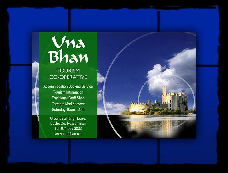 Una Bhan