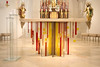 11 Altar 03