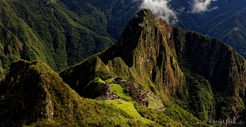 travel mountain peru machu picchu inca 30 america canon temple photography flickr photos south hill ruin sigma latin mm dslr machupicchu tamron lim sud fong 18270 60d