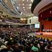 20151230_正修科技大學104學年度第一學期全校週會