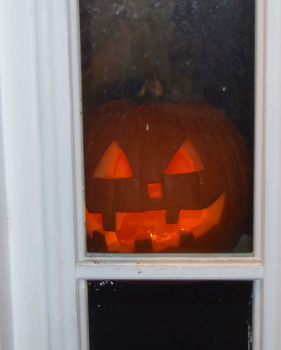 halloween october2016 jackolantern trickortreat worcester massachusetts newengland