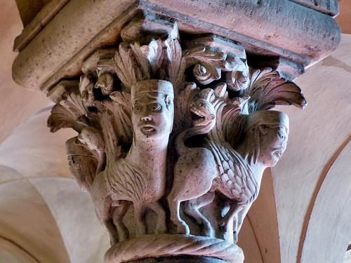 Modena - Duomo di Modena