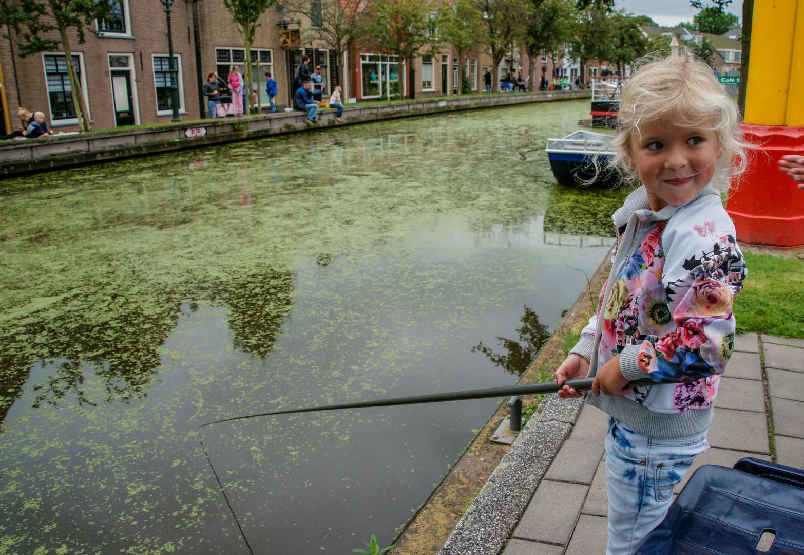 Blub, ik ben een vis (48)