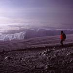 Út, 11/24/2009 - 18:34 - Kilimanjaro