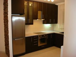 Modern konyha - Önnek tetszik? Ha igen, keressen fel minket!