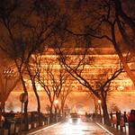 CHINA-2011_1089
