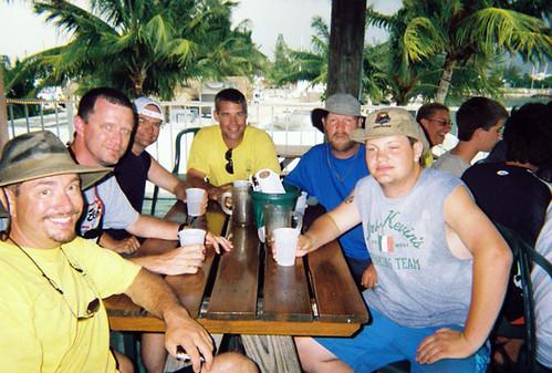 2007 Florida National Seabase 34 | by troop850