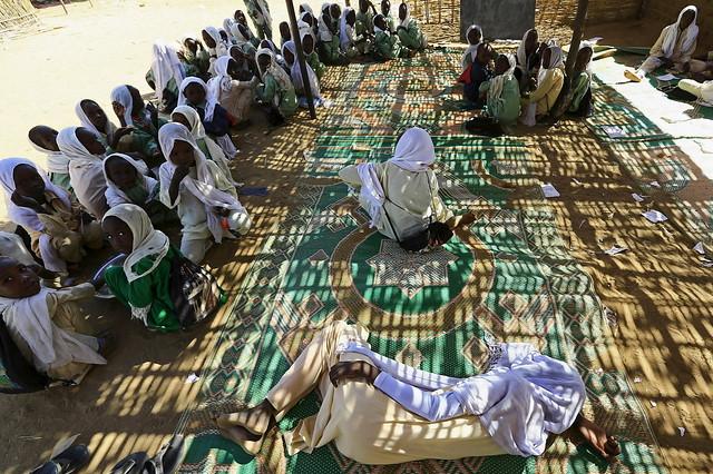 sudan elfasher reldbmgf10000262388