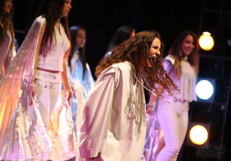 ElCristo-Actos-2016-10-04-Gala-Jesucristo-Superstar-Padrenuestro-Valle de Elda  (21)