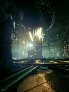 Batman: Arkham Knight / Screenshots | by Stefans02