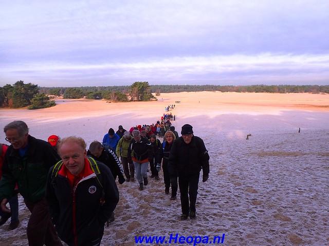 2016-11-30       Lange-Duinen    Tocht 25 Km   (34)