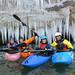 2015 Eiszapfenfahrt auf der Töss