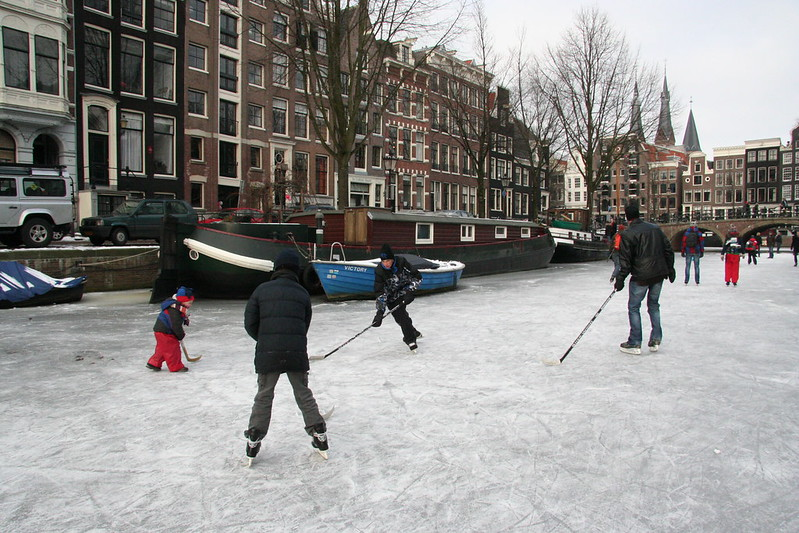 Jordaan Ice 053