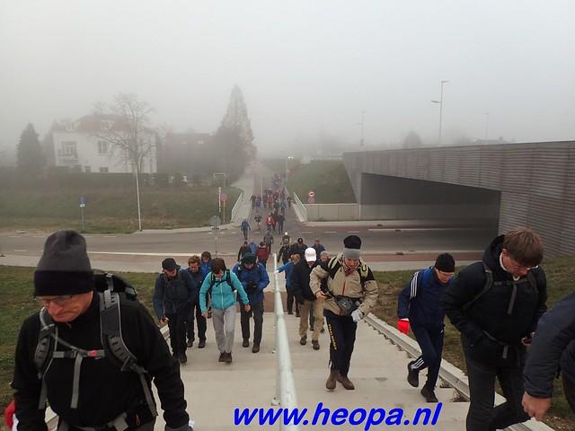 2016-11-26        Nijmegen- lent    41 Km  (17)