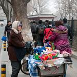 CHINA-2011_0173