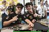 2015-MGP-GP15-Espargaro-Smith-Malaysia-Sepang-008-2
