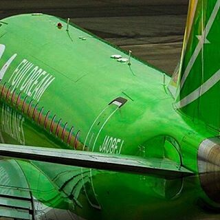 #aircraft #airline #aviation #airport | by Speedbird_NCL