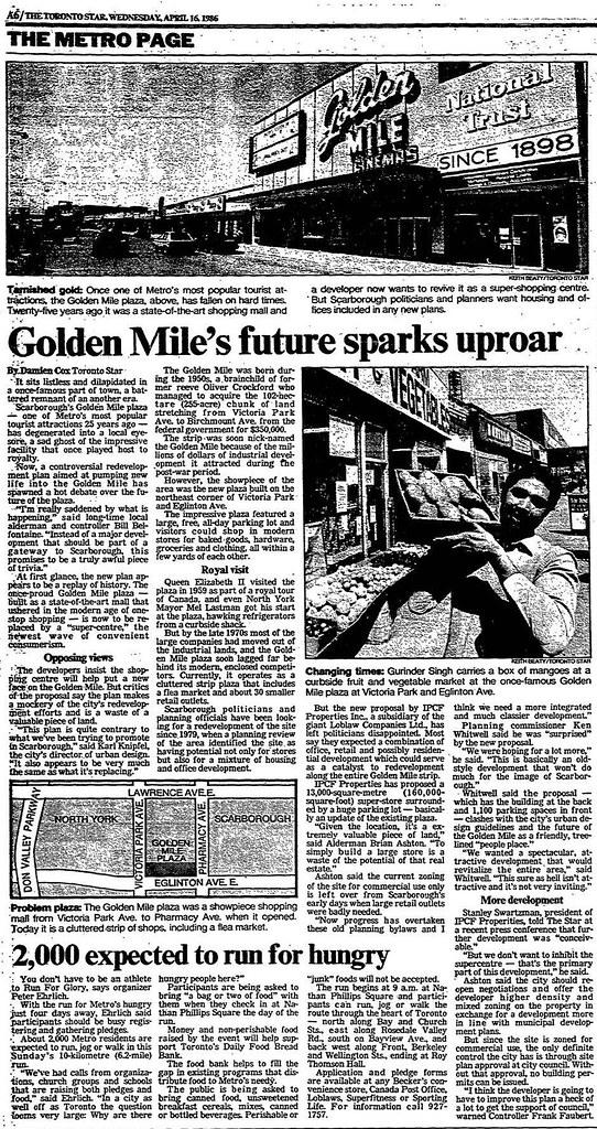 ts 86-04-16 future sparks uproar