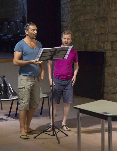 MedievalMusicBesalú-Conductus-Workshop-A (63) petita | by Medieval Music Besalú