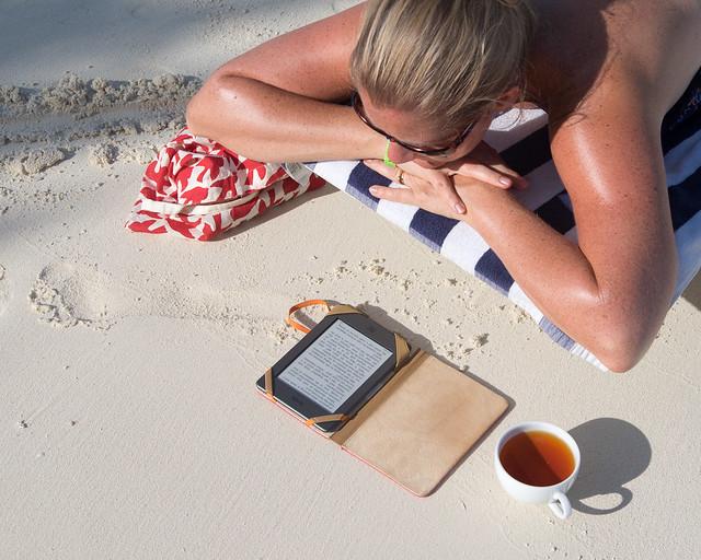 Hudhuranfushi - Maldives - Honeymoon and Surf Trip: DSCF0782